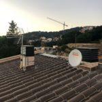 antenas tdt y satelite