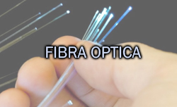 instalacion de fibra optica